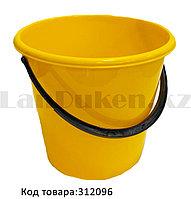 Ведро без крышки 5 л. 13900 (003)