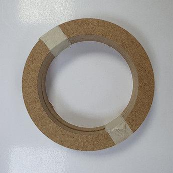Кольцо №11v2 (под 13 см динамики)
