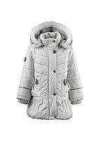 Пальто для девочек ALINA