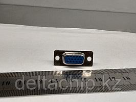 Разъем VGA мама на кабель