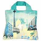 Экосумка Envirosax. Travel Bag 5 Берлин, фото 2