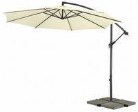 Зонты для кафе,ресторанов и отдыха  250см-высота