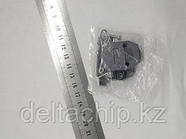 DP-15C Части соединительных элементов L-KLS1-DB-15P-S-G KLS