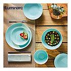 Сервиз Luminarc Diwali Light Turquoise 19 пр., фото 6
