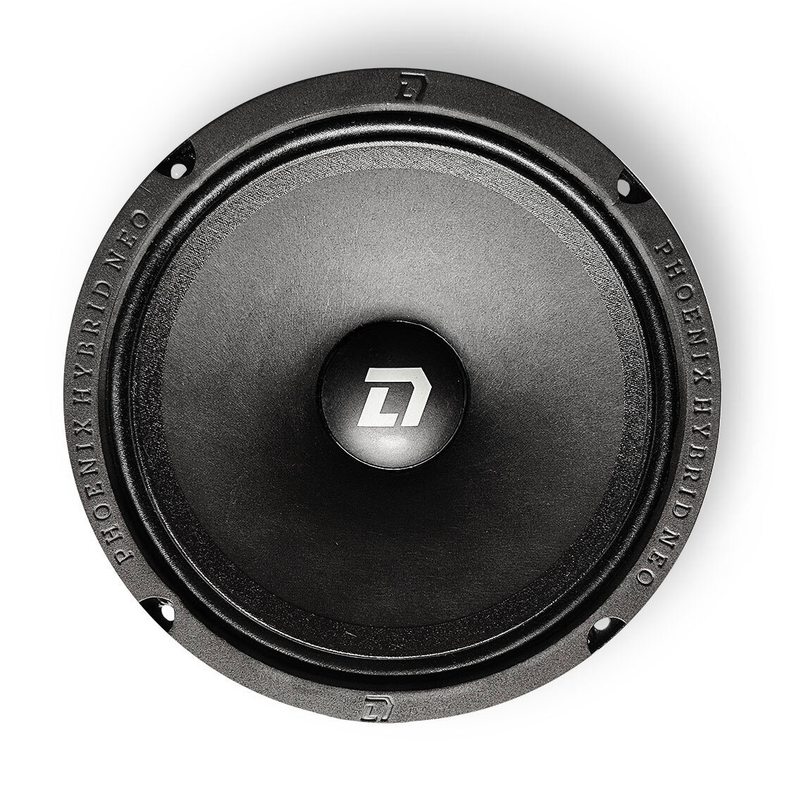 Динамики DL Audio Phoenix Hybrid Neo 165