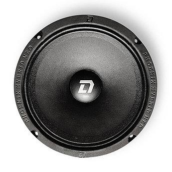 Динамики DL Audio Phoenix Hybrid Neo 165
