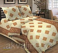 Постельное белье 074 Греция  «Астра»