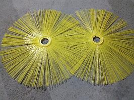 Щеточный диск (80х800х900-1200) ПП ДЩ-44
