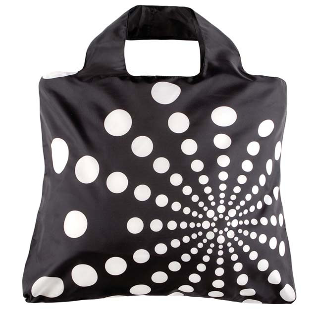 Экосумка Envirosax. Monochromatic Bag 1