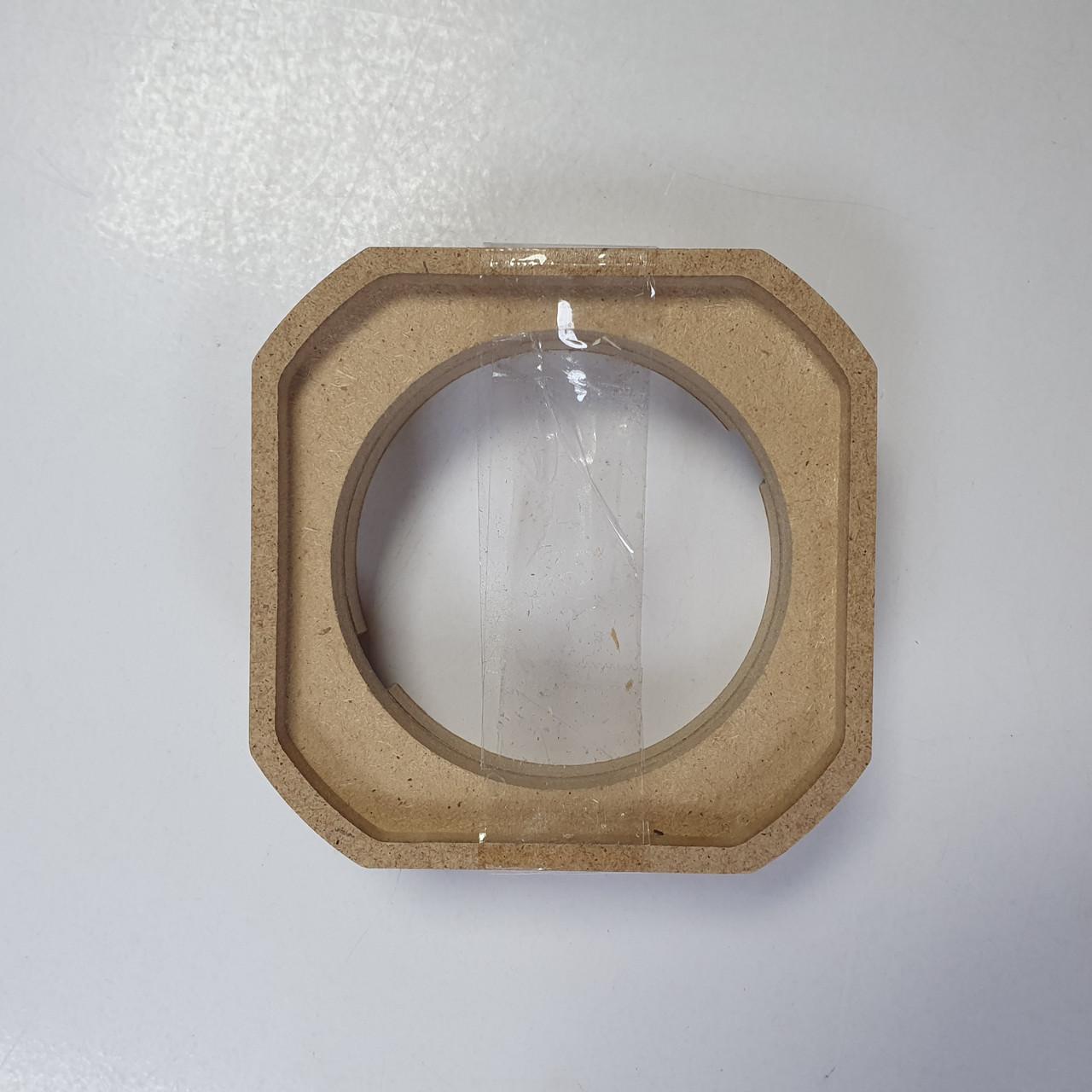 Кольцо №13A (под ВЧ 100х100мм)
