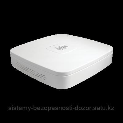 Сетевой видеорегистратор  NVR2108-4KS2