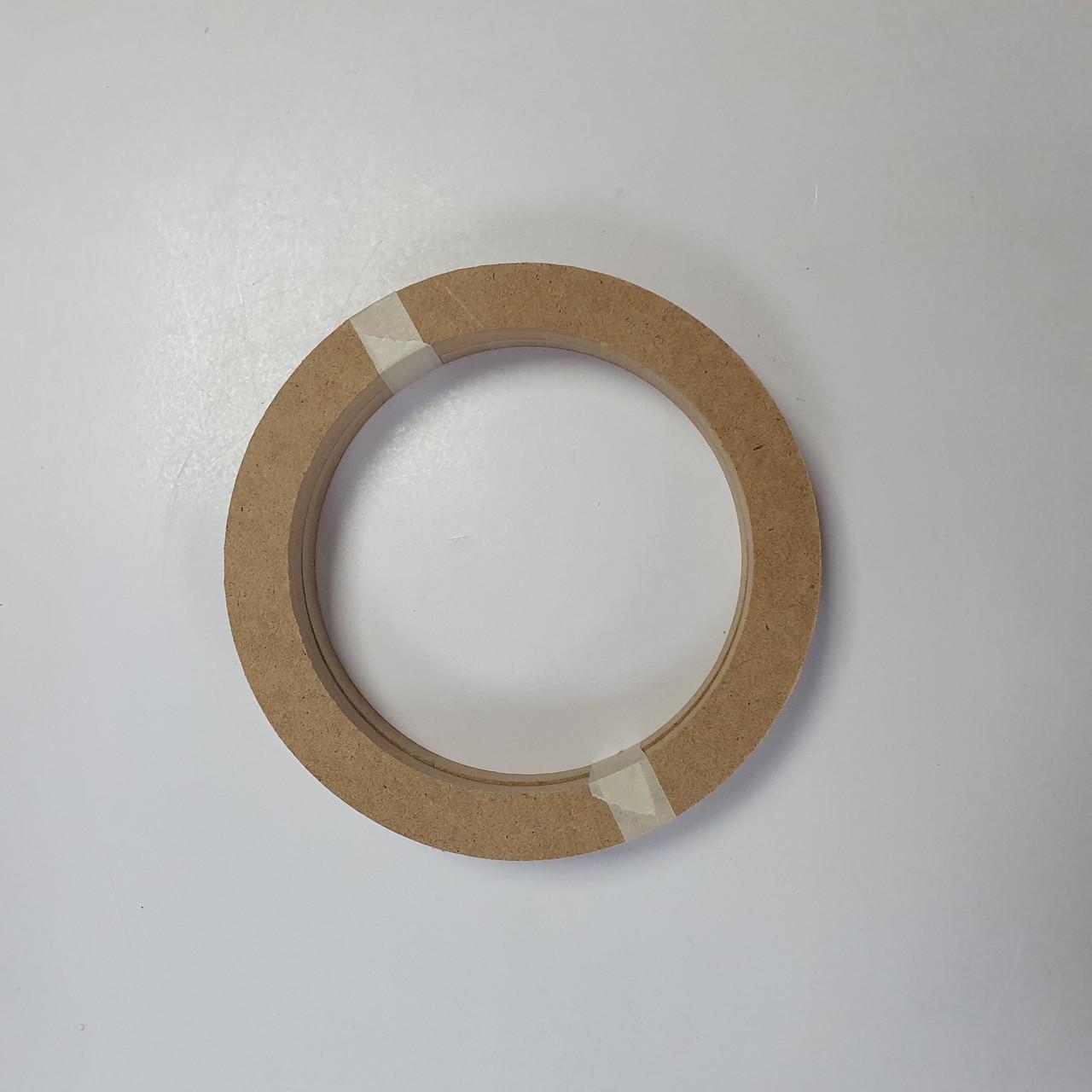 Кольцо №2 (16-ые Стандарные без бортика)
