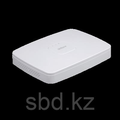 Видеорегистратор NVR4108-8P-4KS2