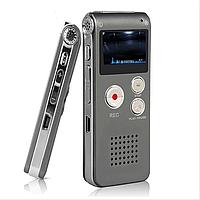 Цифровой мини диктофон К22
