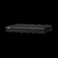 Видеорегистратор  NVR4208-8P-4KS2