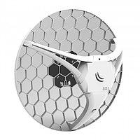 Тока доступа MikroTik LHG LTE6 kit, фото 1