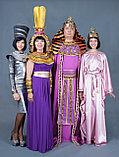 Египетские костюмы, фото 2
