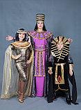 Египетские костюмы, фото 3