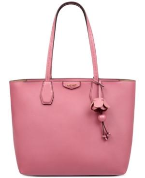 Nine West Женская сумка 193314002331