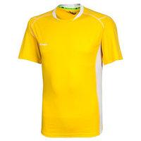 Футболка волейбольная 2K Sport Energy, yellow/white, YL