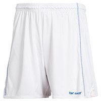 Волейбольные шорты 2K Sport Energy, white, L