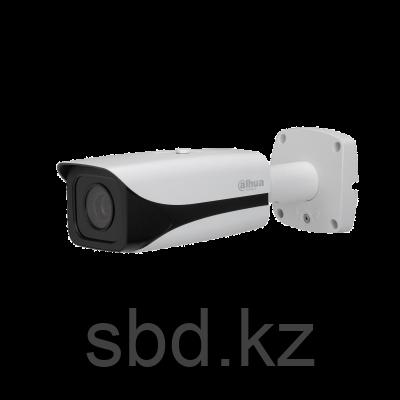 IP камера Dahua IPС-HFW8281EP-Z