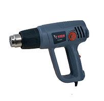 Промышленный (технический) фен KEDR K22005