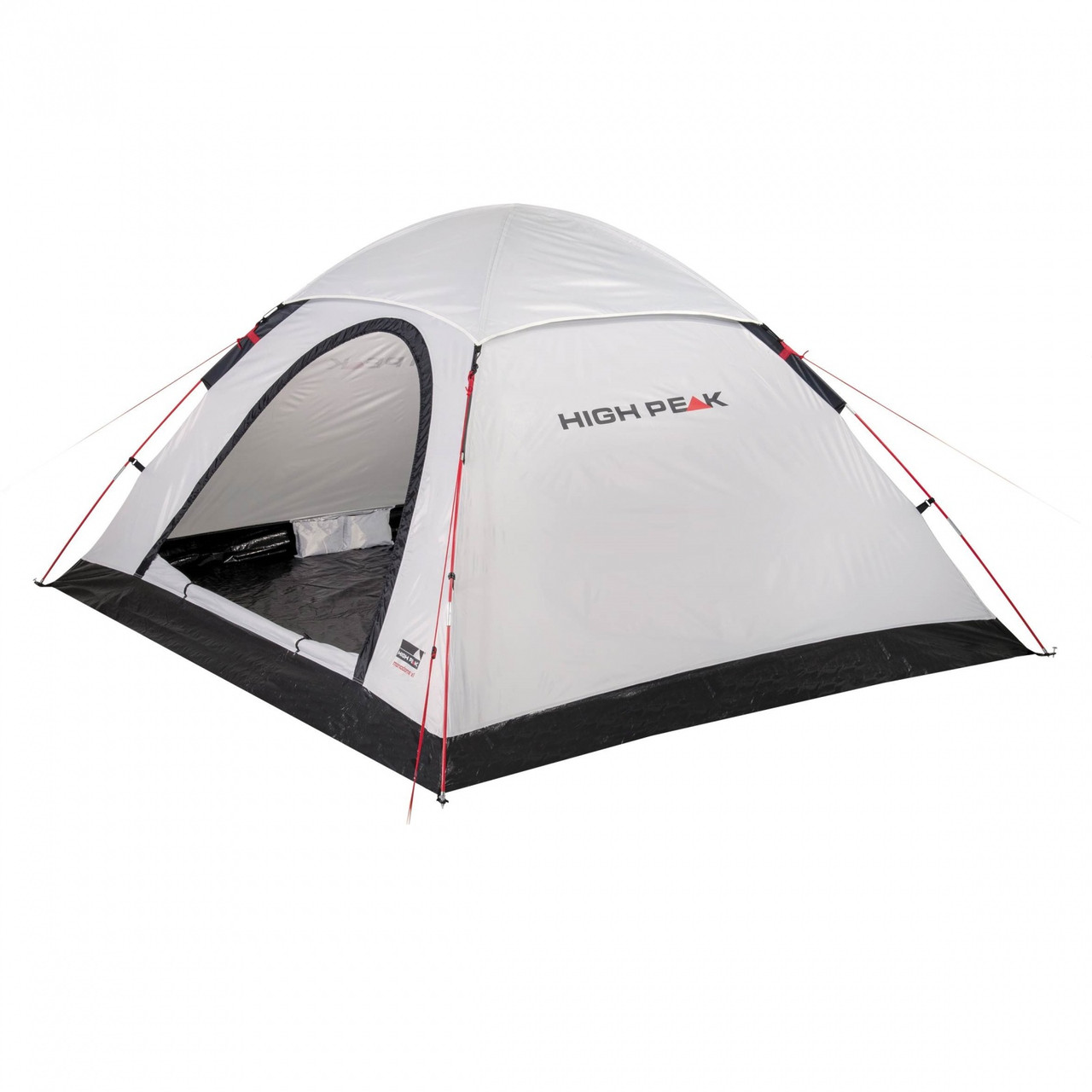 Палатка High Peak Monodome XL 4 (Pearl) R89489