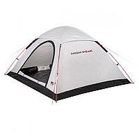 Палатка High Peak Monodome XL 4 (Pearl) R89489, фото 1