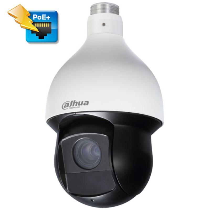 DAHUA - SD59430U-HNI.