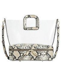 Inc International Concepts Женская сумка 732995377170