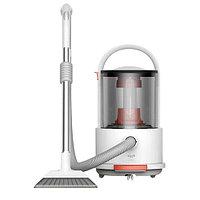 Пылесос Xiaomi Deerma Vacuum Cleaner TJ210/200