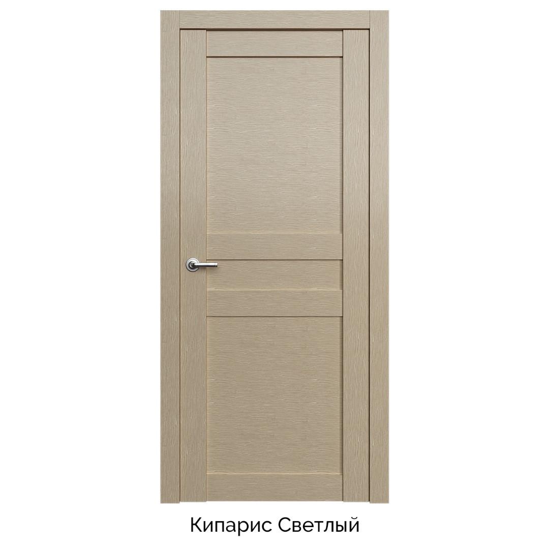 Межкомнатная дверь Partagas 7 - фото 6