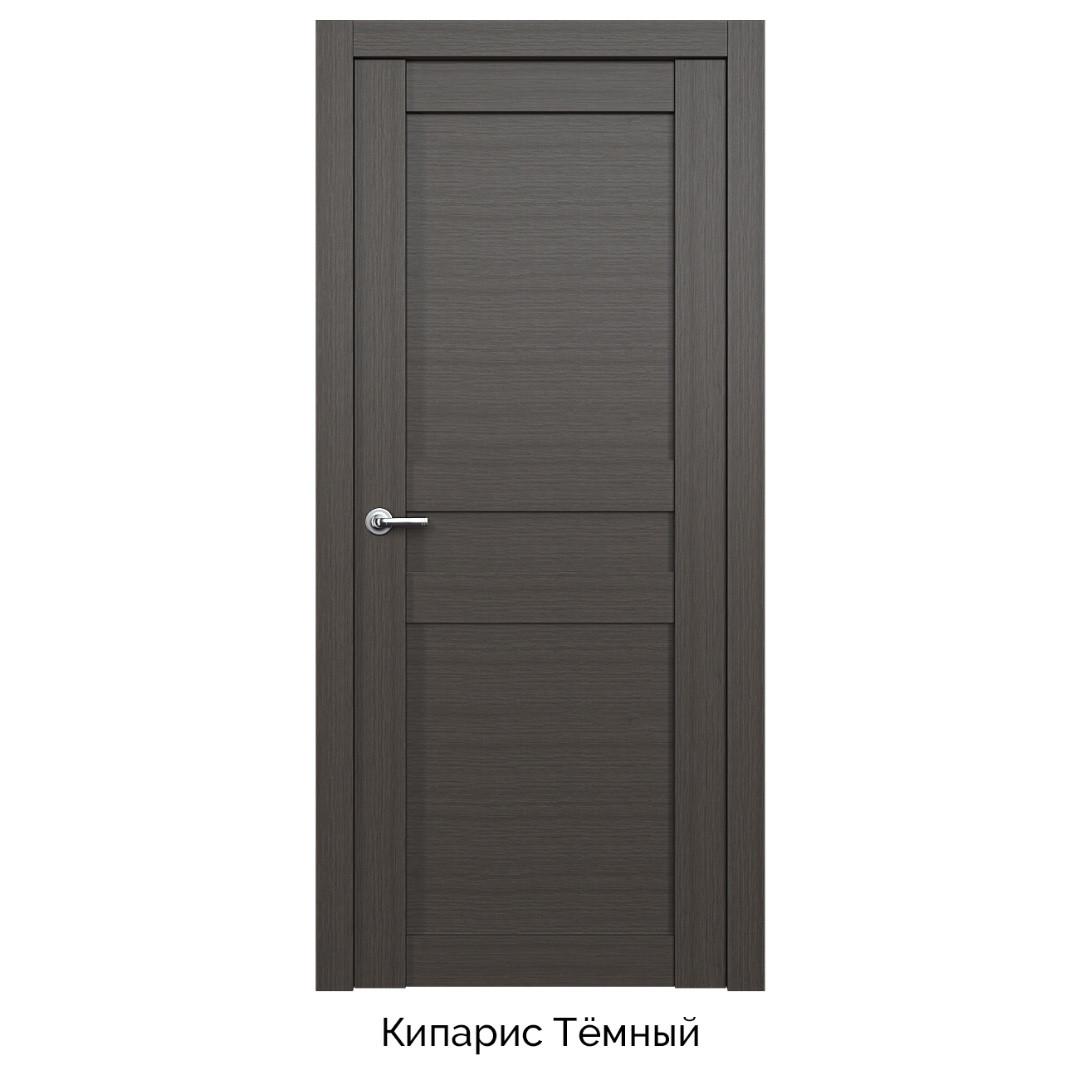 Межкомнатная дверь Partagas 7 - фото 7