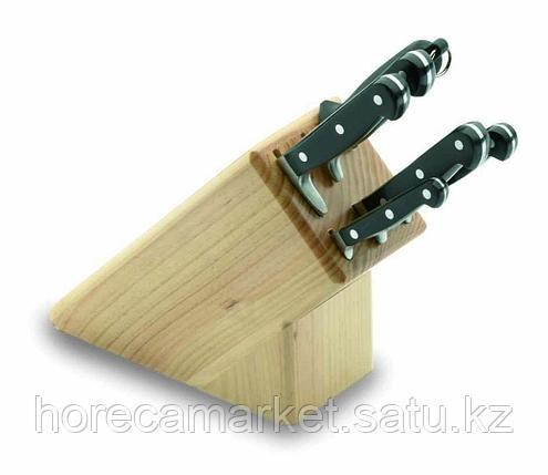Набор ножей 6 предметов, фото 2