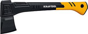 Топор колун Kraftool 1300 гр, длина 450 мм, 20660-11