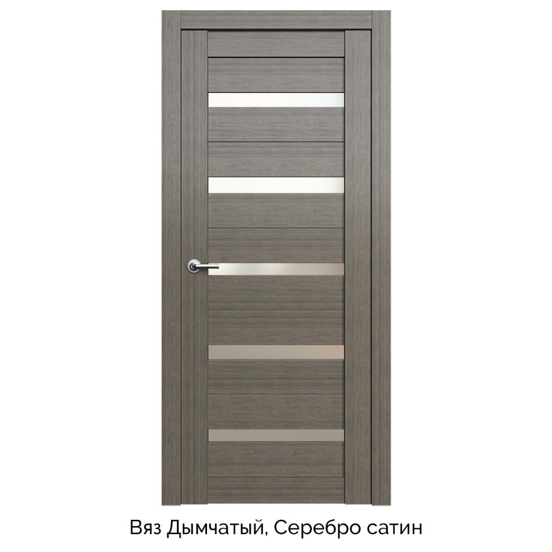 """Дверь межкомнатная """"Fonseca 2"""" - фото 2"""