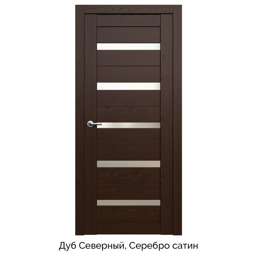 """Дверь межкомнатная """"Fonseca 2"""" - фото 3"""