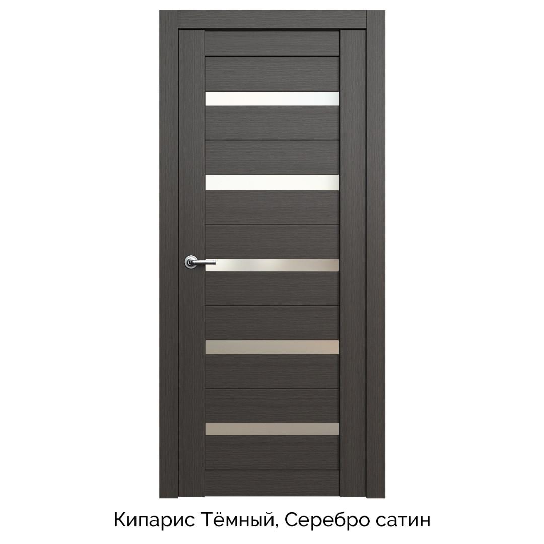 """Дверь межкомнатная """"Fonseca 2"""" - фото 5"""