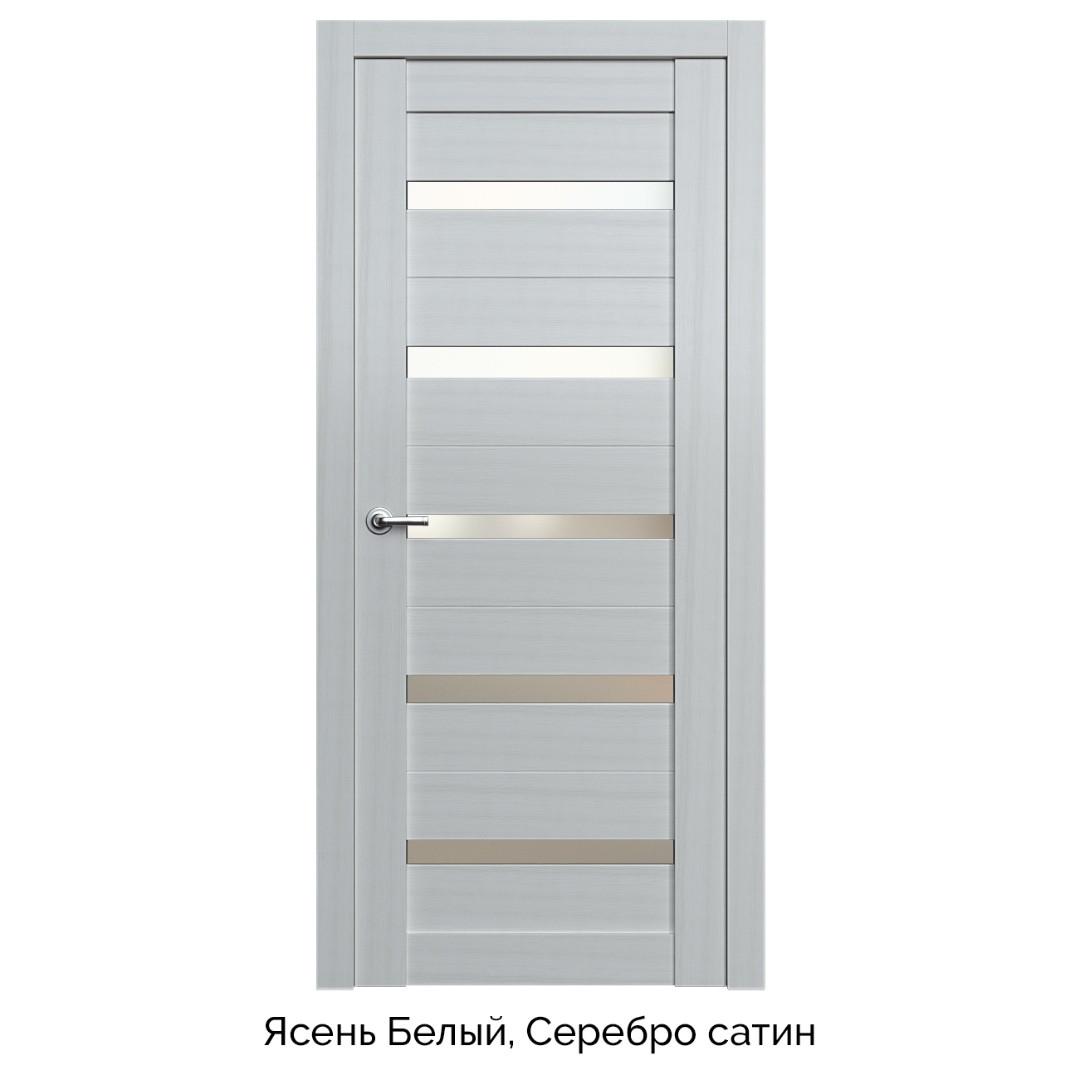 """Дверь межкомнатная """"Fonseca 2"""" - фото 6"""