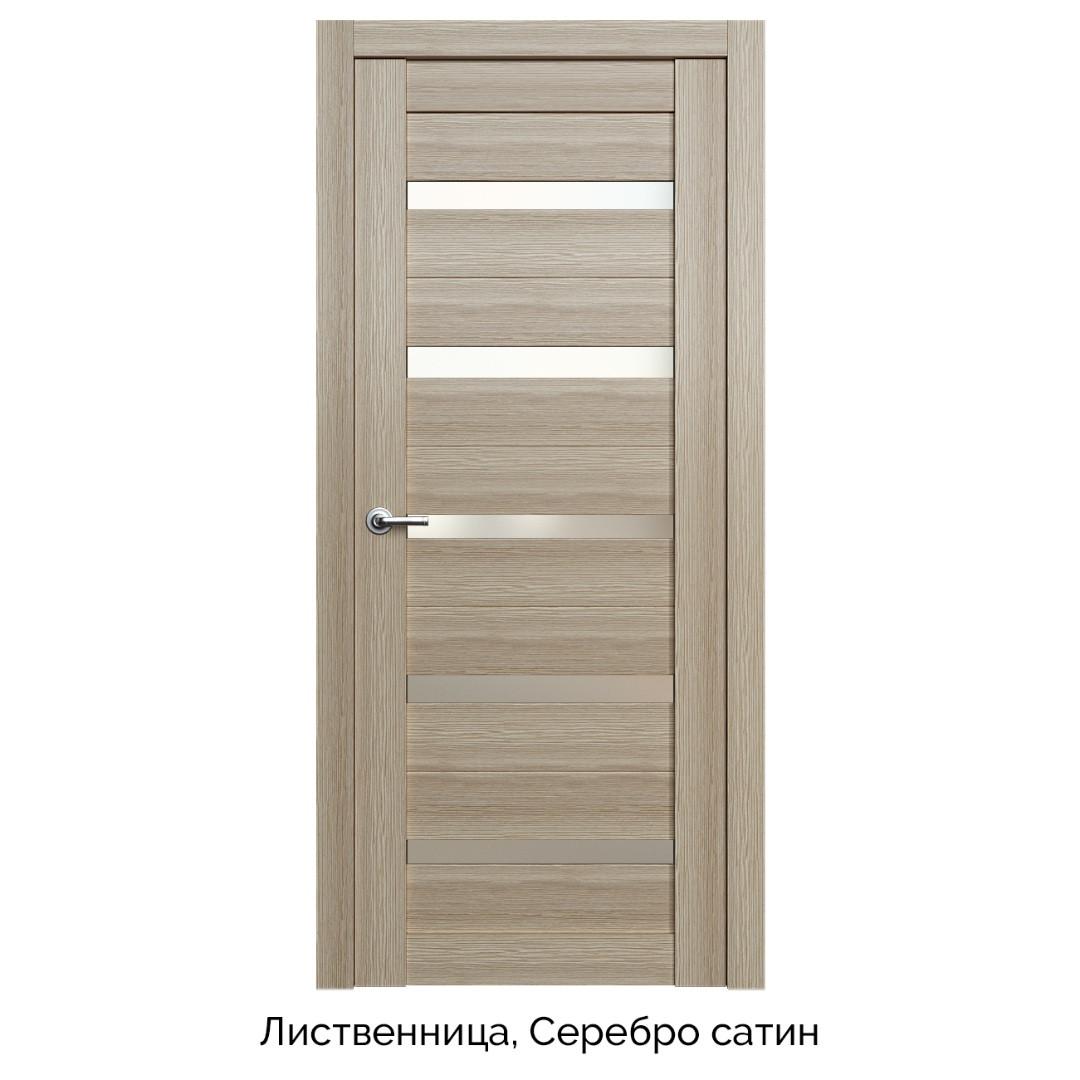 """Дверь межкомнатная """"Fonseca 2"""" - фото 7"""