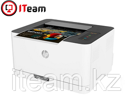 Цветной принтер HP Color Laser 150nw (A4)