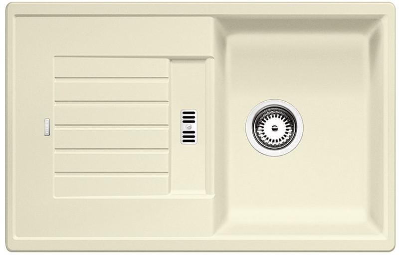 Zia 45 S - жасмин (514727)