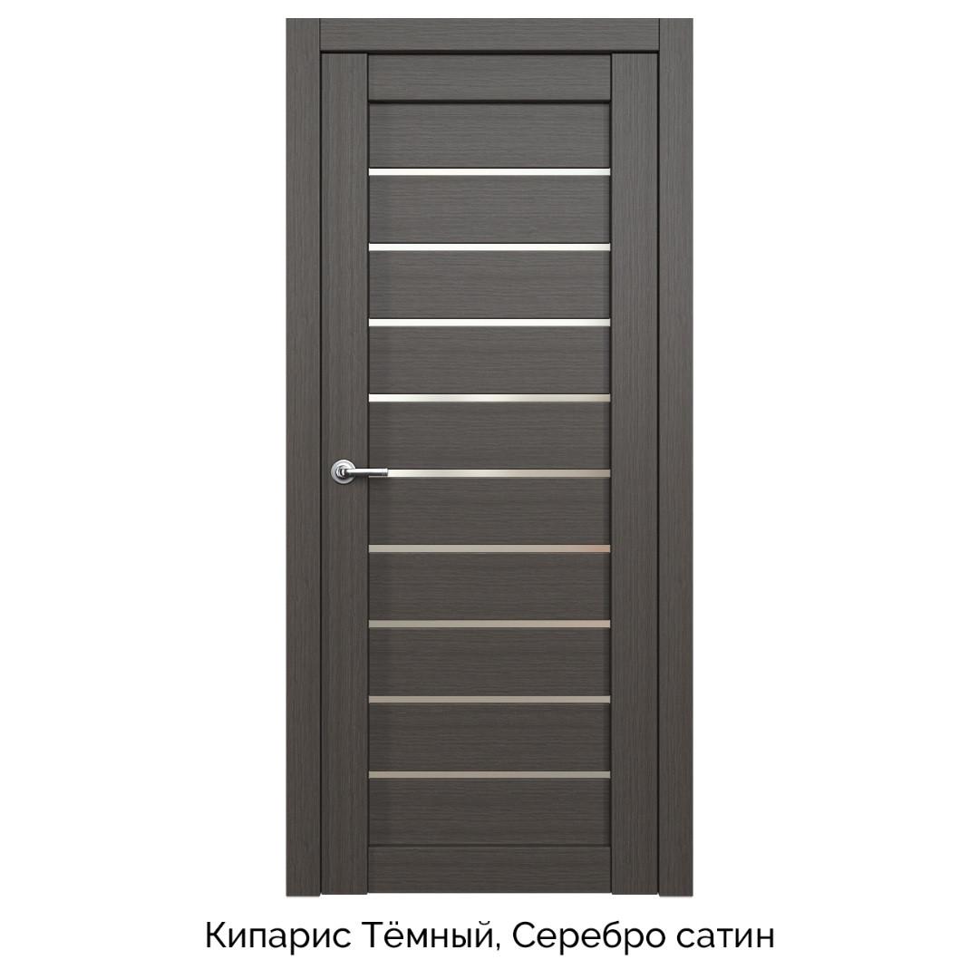 """Дверь межкомнатная """"Fonseca 3"""" - фото 5"""