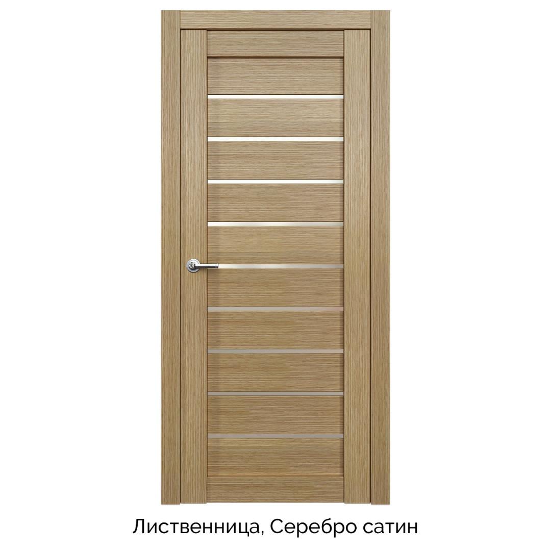 """Дверь межкомнатная """"Fonseca 3"""" - фото 7"""