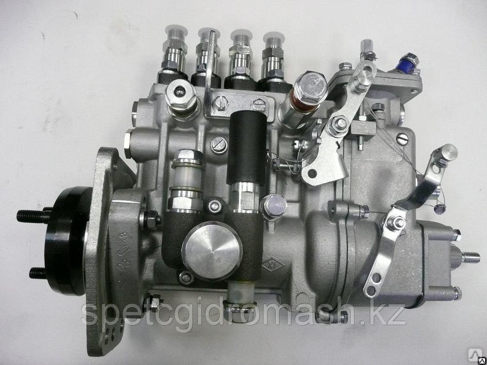 Топливный насос Д-245.2 C2 Евро 2,3 МТЗ-920 (motorpal)