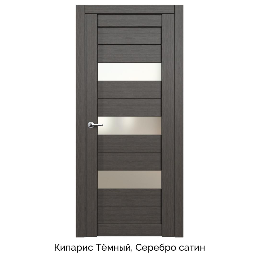 """Дверь межкомнатная """"Fonseca 4"""" - фото 6"""
