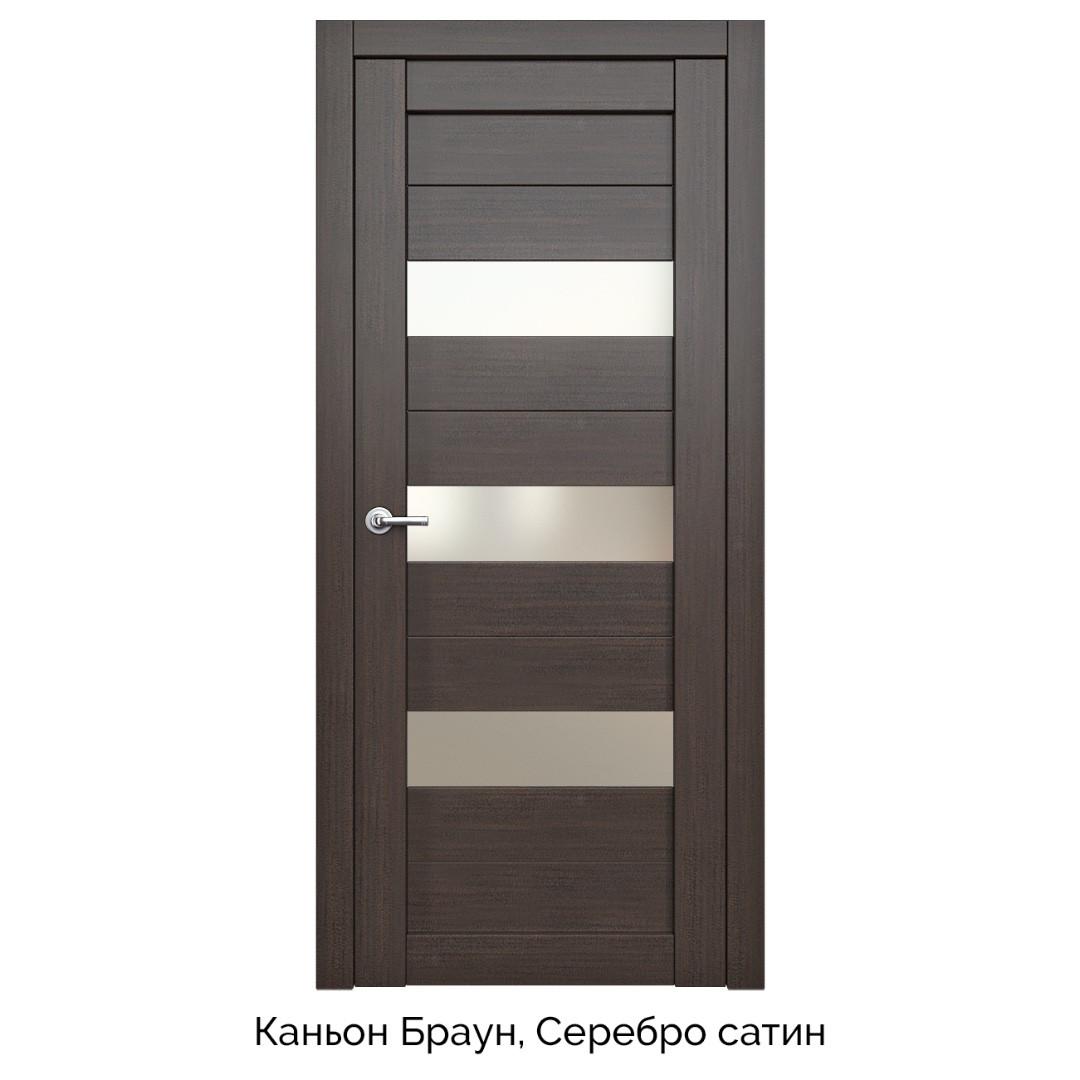 """Дверь межкомнатная """"Fonseca 4"""" - фото 7"""
