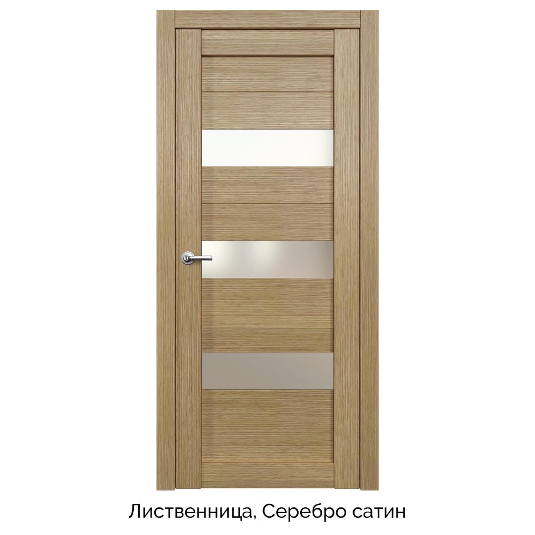 """Дверь межкомнатная """"Fonseca 4"""" - фото 8"""