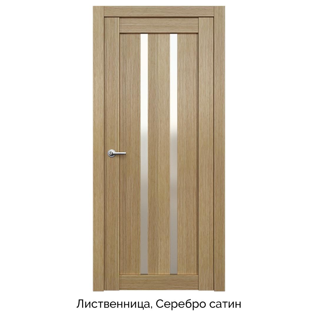 Межкомнатная дверь Fonseca 9 - фото 7